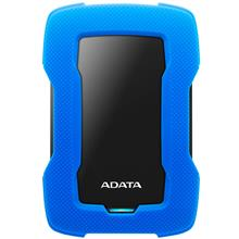 ADATA HD330 4TB External Hard Drive